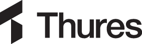Thures_Logotype